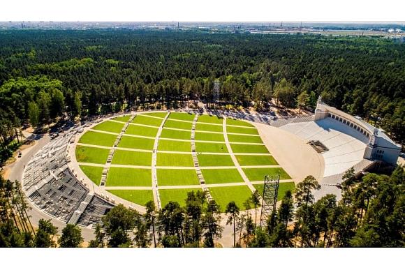 Grand_Prix_Mezaparks