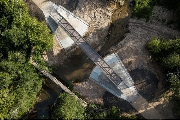 2_jauna_inzenierbuve_Riezupes_tilts
