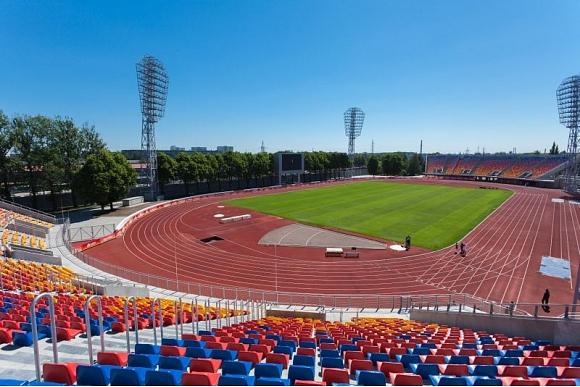 2_publiska_artelpa_Daugavas_stadions