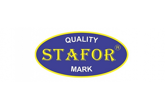 stafor_logo