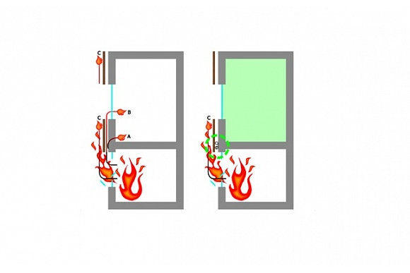 fire_breather_2