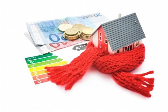 energoefektivitate