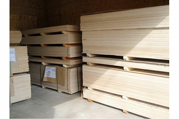 pl_logistics_sia_284585_azng4_03_768x512