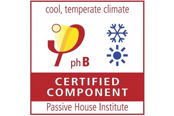PHZ_certificate_GENEO