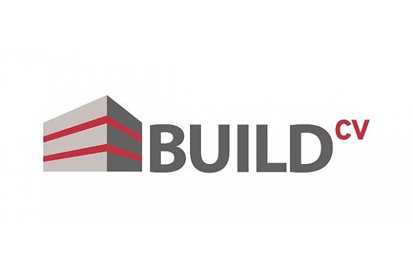 BCV_Logo