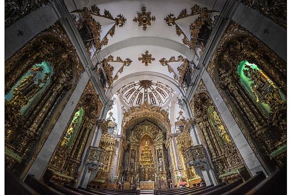 baroka_arhitektura_interjera
