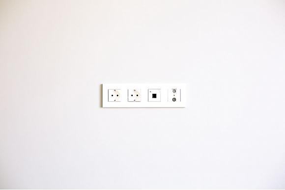 elektriskas_rozetes