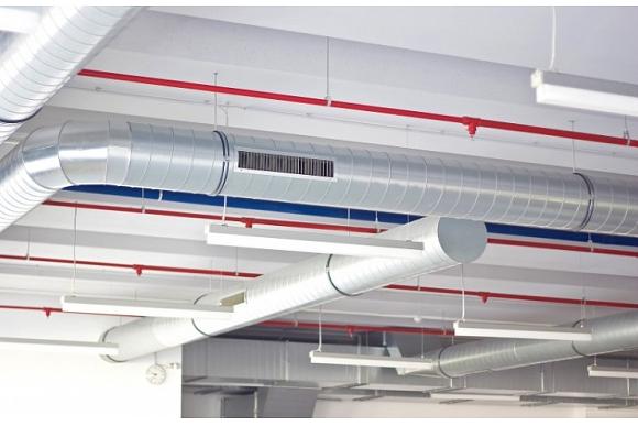 ventilacijas_sistema