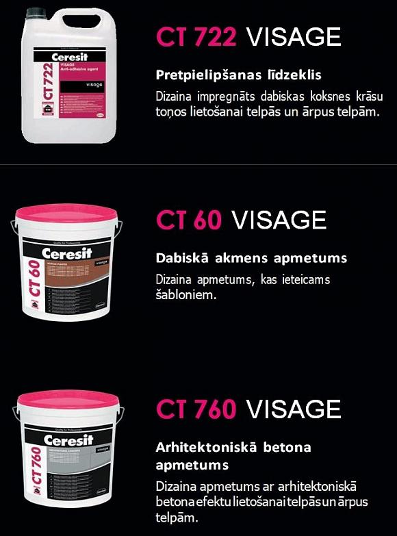 visage_12_produkti
