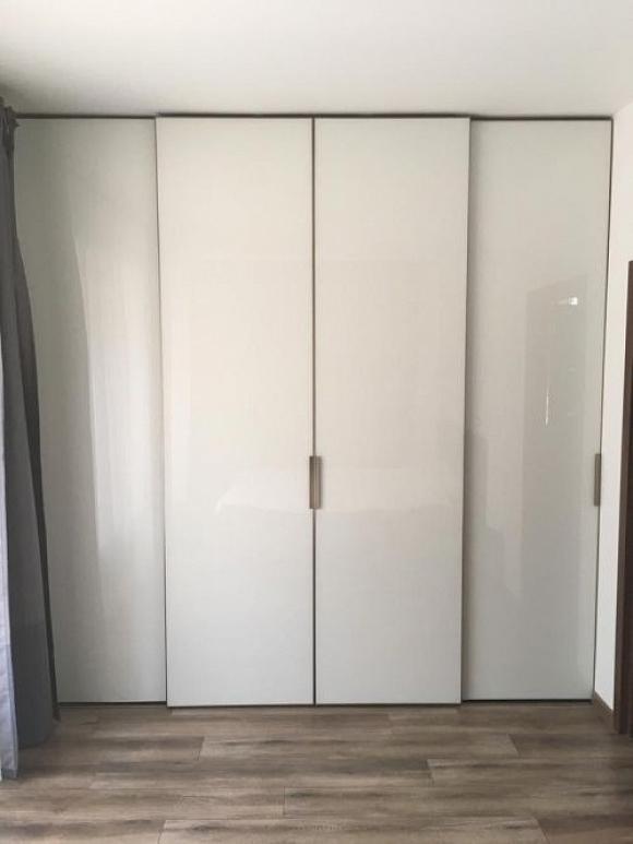 bidamas durvis 1