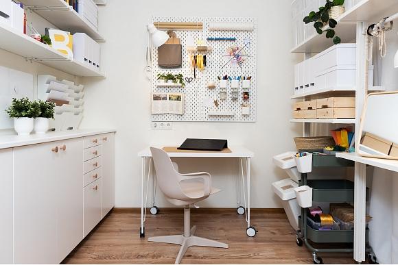 IKEA_Vieta_darbam_m_j_s_4