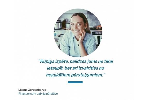 Eksperts_priek_nosac_jumi_nekustam___pa_uma_ieg_dei_Financer.com