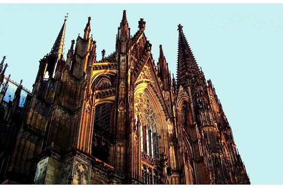 kelnes_katedrale
