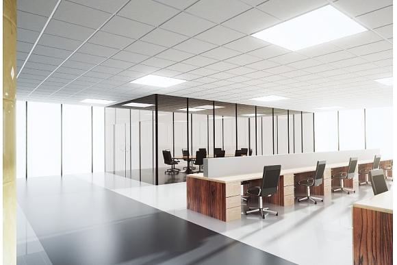apgaismojums_ofisa