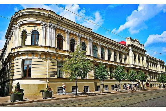 latvijas_muzikas_akademija