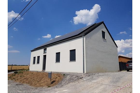 la_foca_house