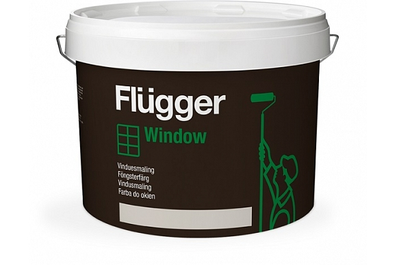 flugger_window