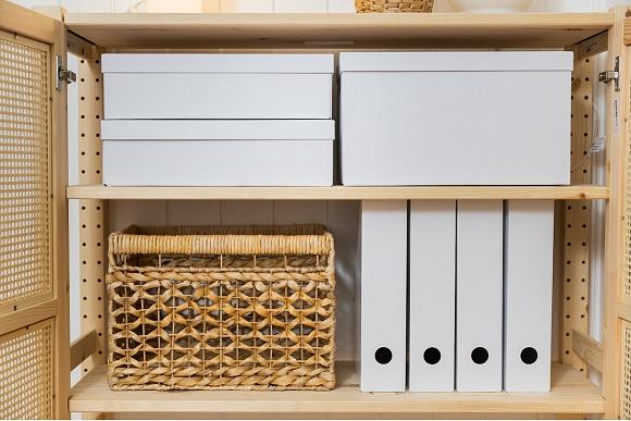 IKEA_Vieta_darbam_m_j_s_5