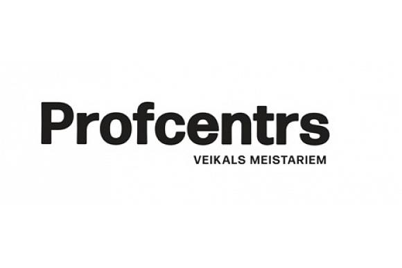profcentrs_logo