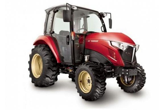 traktori_baltic_tractor_sia