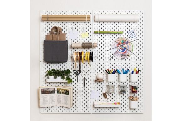 IKEA_Vieta_darbam_m_j_s_1