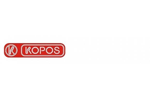 kopos_logo2