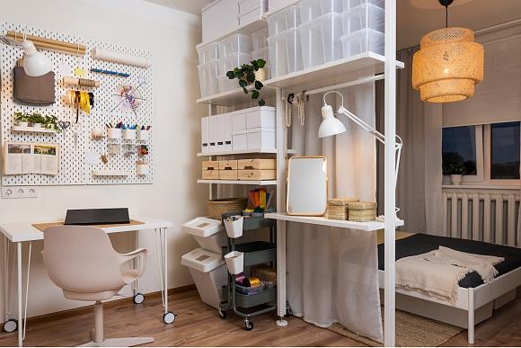 IKEA_Vieta_darbam_m_j_s_8