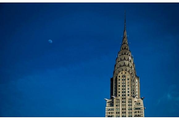 Sky Photographie/flickr.com