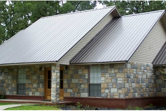 U.S. Shingle Roofing Birmingham AL/flickr.com