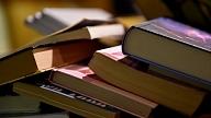 No izdevumiem neparedzētiem gadījumiem Ogres Centrālajai bibliotēkas ēkas projektēšanai piešķir 25 419 eiro