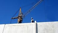 """""""Eurostat"""": Latvijā būvniecības izlaides kāpums ceturtajā ceturksnī trešais straujākais ES"""