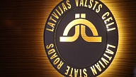 """""""Latvijas valsts ceļu"""" apgrozījums deviņos mēnešos audzis par 5,4%"""
