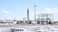 Finanšu ministrija un Latvijas inženierkonsultantu asociācija izstrādājušas tipveida FIDIC līgumu veidnes