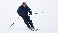 Rumbulā tuvākajos gados varētu izbūvēt sporta kompleksu ar slēgtu slēpošanas trasi