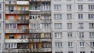 13.Saeima turpinās skatīt dalītā īpašuma izbeigšanas regulējumu