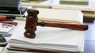 Šis parlamenta sasaukums turpinās darbu pie jauna Nekustamā īpašuma darījumu starpnieku darbības likuma
