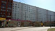 """""""Arco Real Estate"""": Janvārī dzīvokļu piedāvājums Rīgā ir par 18% zemāks nekā pirms gada"""