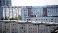 Asociācija: Gada laikā sērijveida dzīvokļu cena Rīgas mikrorajonos augusi par 4%