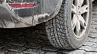 Par auto radītiem bojājumiem nekvalitatīva ceļa seguma dēļ apdrošinātājiem šogad iesniegti apmēram 400 pieteikumu