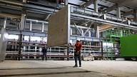 """""""Consolis""""iegādājies betona elementu ražotāja """"TMB"""" grupas uzņēmumus Somijā un Latvijā"""