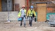"""""""Binders"""" gatavojas piesaistīt darbiniekus no Ukrainas un Baltkrievijas"""