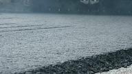 Rundāles novadā ar skrējienu atzīmēs ilgi gaidīto ceļa asfaltēšanu
