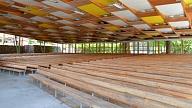 Lielajā ģildē notiks starptautisks forums par ārvalstīs realizētiem nacionālo koncertzāļu projektiem