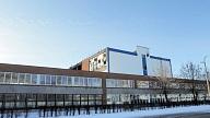 Par teju 1,3 miljoniem eiro rekonstruēs ielu Olaines industriālajā teritorijā