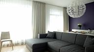 """""""Arco Real Estate"""": Aprīlī dzīvokļu piedāvājums Rīgā samazinājās par 4%"""