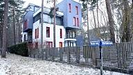 Uzņēmums: Piejūras teritorijā nekustamo īpašumu cenas Latvijā apsteidz Lietuvu, bet atpaliek no Igaunijas