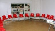 """Parakstīts pirmais telpu nomas līgums jaunajā biroju ēku kompleksā """"Business Garden Rīga"""""""