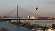 Jauno koncertzāli Rīgā nevajadzētu celt uz AB dambja un vajadzētu samazināt izmaksas, vēstulē valdībai aicina virkne mūziķu