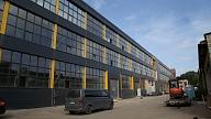 """""""Printful"""" par pusmiljonu eiro iegādājies zemi centrālā biroja paplašināšanai"""