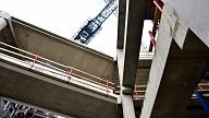 """""""Eurostat"""": Latvijā būvniecības izlaides kāpums pirmajā ceturksnī bijis straujāks nekā ES vidēji"""